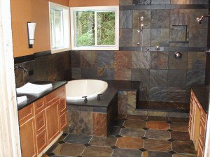 Eastside Home Remodeling | Gem Qualities Remodeling